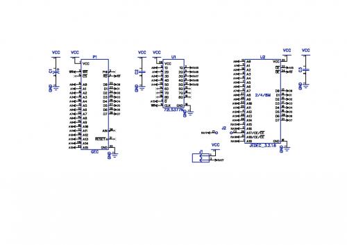 DipTrace20Schematic20-20SpiritualWarfare_zps8eavsma7.png