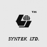Magic_Ball_Syntek_Unused_zpsog34vgin