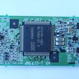 P2020263