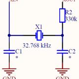 MBC3A_clock_circuit